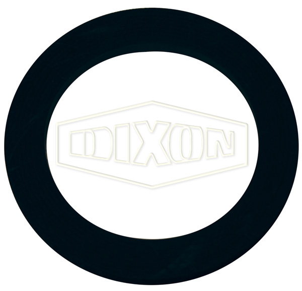 Gasket for Constant Flow & Refinery Fog Nozzle