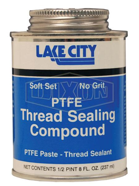 Thread Sealant Paste