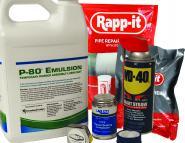 Maintenance & Repair