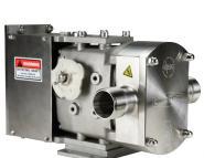 Frac Pumps